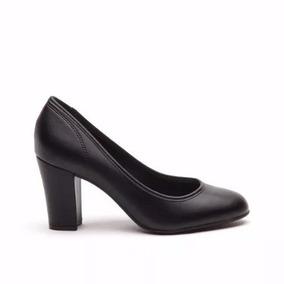 Massimo Chiesa- Salvia- Zapatos
