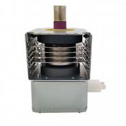 Magnetron Para Microondas Electrolux Mes27 47023