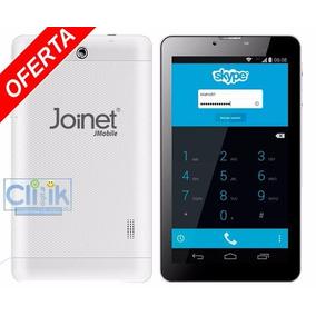 Tablet Celular 32 Gb Quad Core Dual Sim 3g Gps + Antivirus