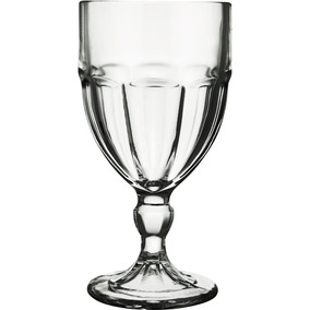 Taça De Água Nadir Figueiredo 340ml Bristol