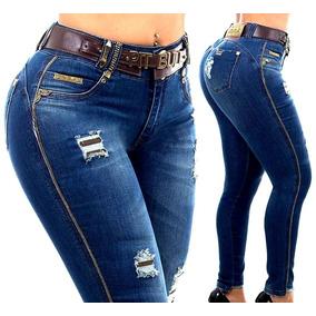 Calca Pitbull Jeans Pit Bull Original Frete Gratis Br 24685