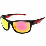 Óculos De Sol Speedo Catamaran Polarizado