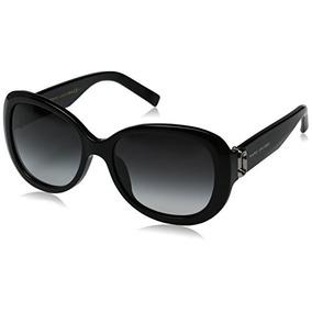 18df0409d6 Gafas Ovaladas - Gafas Marc Jacobs en Mercado Libre Colombia