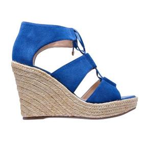 Zapatos Grimoldi Mujer Arezzo Fsa 670109 Donna