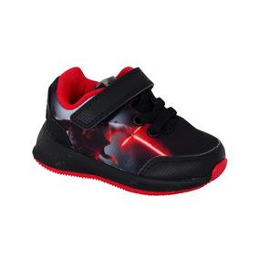 Zapato adidas Casual Star Wars Kylo Ren Bebé