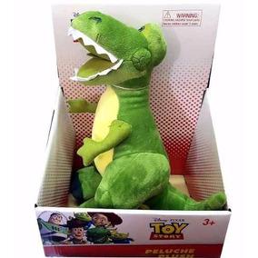 Rex Toys Story - Muñecos de Toy Story en Mercado Libre Argentina fcde736065a