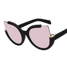 Oculos Gato Mulheres De Sol Femininos Famosa Marca Replica