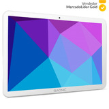 Tablet Gadnic Taurus 10 Quadcore Gamer 2gb Cel Dual Sim 3g