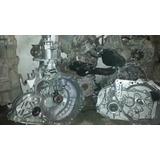 Cajas De Cambio Toyota Diferenciales Repuestos Reparaciones