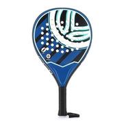 Tenis, Paddle y Squash