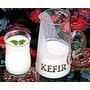 Kefir De Leche Yogurt 100% Natural Oferta 2x1 Aproveche