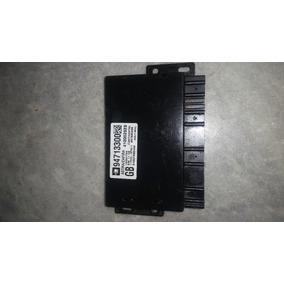 Modulo De Conforto Astra /zafira Gm 94713300 Gb 410002023