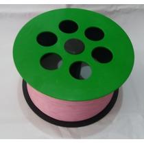 Pipa Linha 1500 Jds Vera Cruz + Carretilha De Plástico 21 Cm