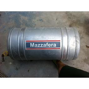 Boiler 30 Litros Mazzafera