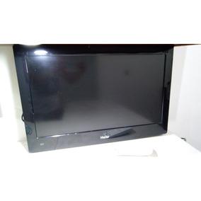 Tv Lcd 26 Pulgadas