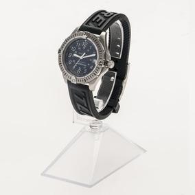 Reloj Breitling Colt Ocean Para Caballero.
