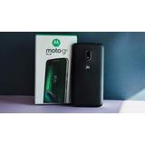 Motorola Moto G4 Play ¡nuevo! Liberado! 4g Tienda Fisica
