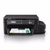 Impresora Epson Mf L606 Sis Continuo Wi Fi Eter - C11cf72305