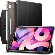 Capa Capinha iPad Air 4 10.9 Esr Trifold (c/suporte Caneta)