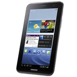 Tablet Galaxy Tab 7 8gb Android 4.0 Wi-fi Gt-p3110