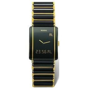 Rado Unisex Reloj R
