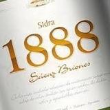 Sidra Saenz Briones 1888 Cosecha Especial Caja X