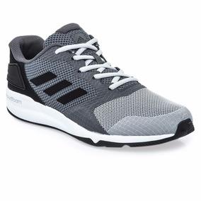Zapatillas adidas Running Training Crazy Train