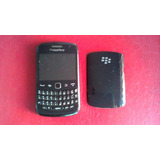 Blackberry 9360 Liberado