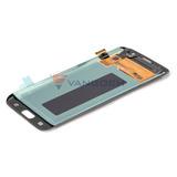 Pantalla Samsung Galaxy S7 Edge / A Pedido