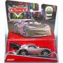 Disney Cars Boost Tuners Tunado Mattel Mcqueen Wingo Dj