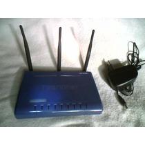 Roteador Trendnet Tew-631brp