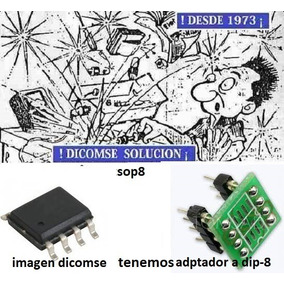 Ucc3804d Ucc3804 Low-pwr Cur-mode Pwm Soic-8