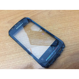 Touch Screen Digitalizador Nextel I940 Lead Carcaza