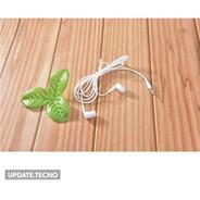 Auricular In Ear Manos Libres Pqk P110