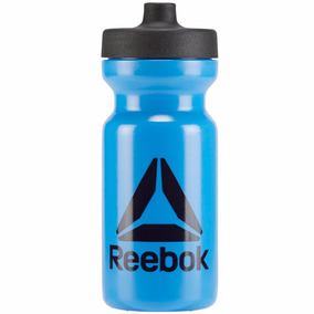 Botella De Agua 500 Ml Foundation Bpa Free Reebok Bk3390