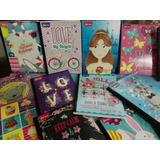 Cuadernos Norma