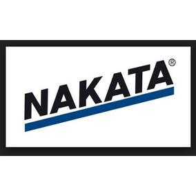 Terminal Direcao Gol Direção Hidraulico Nakata N183
