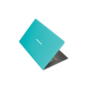 Notebook Banghó Cloudbook Celeron 3gb 14fhd Win10 Office365c