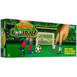 Fingers Football Juego De Futbol Con Dedos Original Ditoys