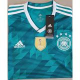 b1d81e3451 Camisa Da Alemanha Em 2018 - Camisa Alemanha Masculina no Mercado ...