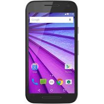 Motorola Moto G 3era Generacion Xt1542 3g 4g Lte Libre