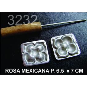 Frisador Eva E Tecido Rosa Mexicana P 3232