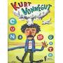 Cuna De Gato - Kurt Vonnegut - La Bestia Nuevo!!