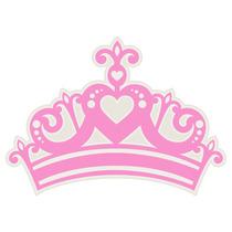 Ingresso Coroa Rosa Virtual
