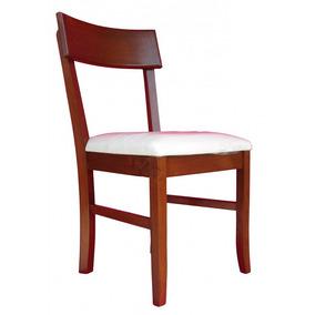 Sillas de madera para restaurant fabrica en mercado libre for Fabrica de mesas y sillas de comedor