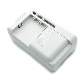 Leilao 10 Carregador Universal Bateria Regulavel Mimax A1033