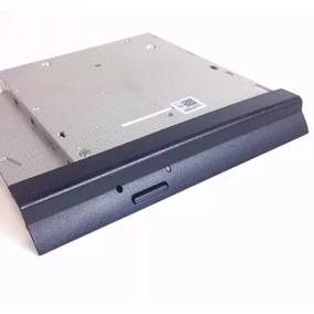 Drive Cd Dvd Notebook Samsung Rv411 Rv415 Rv420 Rv4(5008)
