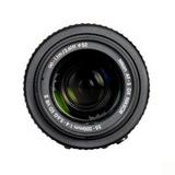 Lente Af-s Nikkor 55-200mm F/4-5.6g Ed Vr Ii