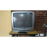 Tv 20 Alfide Y Otros Funcionando O.k Oportunidad....!