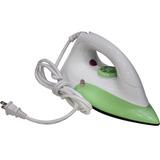 Planchas De Ropa Electrica Con Plancha Antiadherente Premier